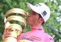 Giro d'Italia 2015/ Video highlights 21a tappa Torino-Milano: vittoria di Iljo Keisse, trionfo di Alberto Contador