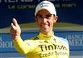 Classifica Giro d'Italia 2015/ La maglia rosa e le altre graduatorie: Contador leader, Aru secondo, Visconti azzurro (19a tappa, oggi 29 maggio)