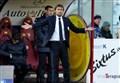 Serie A/ Conte e Seedorf, la domenica degli addii