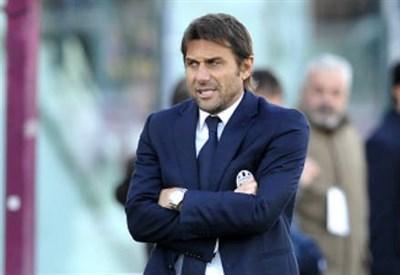 Antonio Conte (Infophoto)