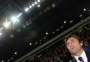 VIDEO / Italia-Irlanda (0-1): highlights e gol della partita. Conte: 'Spagna? Parlerà il campo' (Euro 2016, girone E)