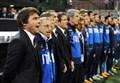 Italia-Germania Euro 2016/ Quarti di finale, la sfida di sabato è già cominciata. Conte: serviranno titani (Europei, oggi 28 giugno)