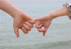 """MARITO E MOGLIE/ La ricerca scientifica: """"l'amore è eterno anche dopo la morte"""" (Oggi, 28 ..."""