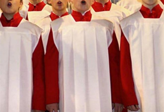 Germania, oltre cinquecento bambini del coro di Ratisbona subirono violenze anche sessuali