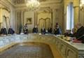 NUOVO ITALICUM/ Con le due leggi elettorali della Consulta non si può votare subito