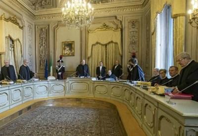 Italicum, oggi la decisione della Consulta
