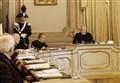 RIFORMA PENSIONI 2015/ La sentenza della Corte costituzionale smontata in 4 punti