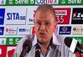 Cosmo Giancaspro, arrestato ex presidente Bari/ Ultime notizie: Finpower, bancarotta fraudolenta da 10 milioni