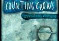 COUNTING CROWS/ Somewhere Under Wonderland: Adam Duritz cerca ancora il suo Mr. Jones
