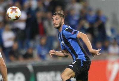 Calciomercato Inter/ News, per Cristante è Derby d'Italia (Ultime notizie)