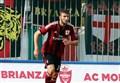 Calciomercato Milan/ News: Van Ginkel-Cristante, quale mezza verità?