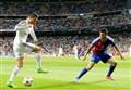 Basilea-Real Madrid (risultato finale 0-1)/ Decide Cristiano Ronaldo, svizzeri ancora in corsa (Champions League girone B, 26 novembre)