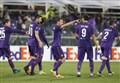 Pagelle/ Crotone Fiorentina (0-1): Fantacalcio, i voti della partita (Serie A 29^ giornata)