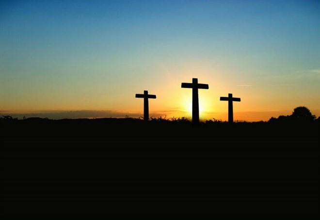 Santo del giorno: san Pietro di Morrone