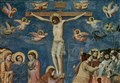 SAN CIRILLO/ Santo del giorno, il 18 marzo si celebra il santo legato alla città di Gerusalemme