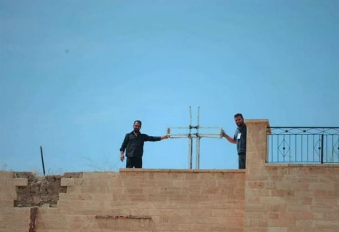 Raid Usa anti-Isis,boom di civili uccisi