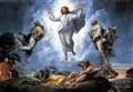 SANT'ALESSANDRA/ Santo del giorno, il 20 marzo si celebra sant'Alessandra di Amisio