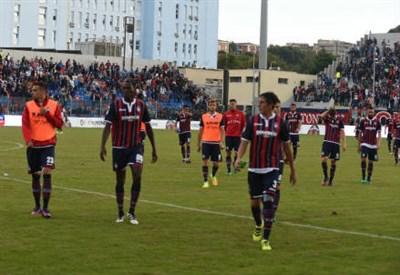 Il Crotone non si arrende, Empoli battuto 4-1. Decidono le reti…