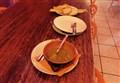 """SPILLO/ """"L'allarme Oste"""" per la cucina italiana (e per Eataly)"""