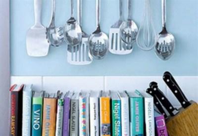 Libri & cucina