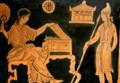 LETTURE/ Impero, stranieri e sete di eternità: i Romani di oggi siamo noi?