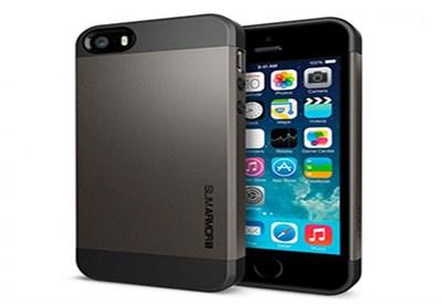 Custodia iPhone 6 Spigen (Amazon)