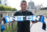 Calciomercato Inter/ News, Rivere: Dalbert? La prima offerta era irrisoria (Ultime notizie)