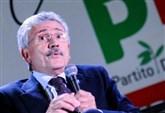 CRISI DI GOVERNO/ La road map di Renzi per normalizzare la crisi