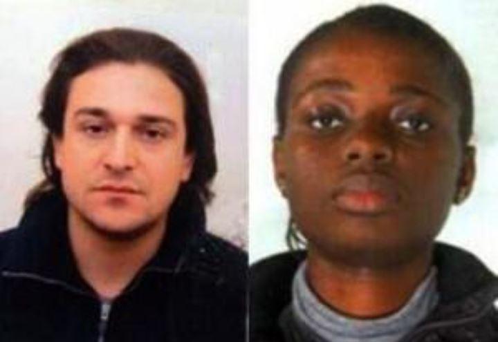 prostituta nigeriana