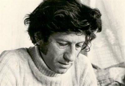 Danilo Kiš (1935-1989) (Immagine dal web)