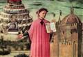 LETTURE/ Le peripezie di Dante tra la morte e il Giudizio