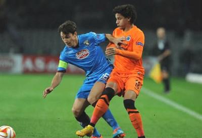 Calciomercato Roma/ News, Lanna: Darmian il nome giusto, Iturbe promosso. De Rossi... (esclusiva)