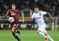 Calciomercato Inter / News, D. Canovi: Bonaventura si può chiudere. Attacco? C'è Rosemberg... (ESCLUSIVA)
