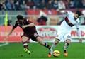 Calciomercato Napoli/ News, Miele (ag. FIFA): Zapata nell'operazione Darmian. Higuain via solo se… (esclusiva)