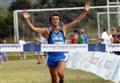 OLIMPIADI LONDRA 2012/ De Luca (pentathlon): ho vinto gli Europei, a Londra punto il podio (esclusiva)