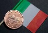 RIPRESA?/ Arrigo: ecco la manovra del Governo che può aiutare l'Italia