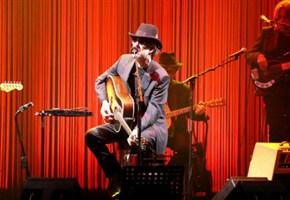 DE GREGORI/ Il 'mondo politico' di Bob Dylan ci ricorda che viviamo tra le stragi degli innocenti