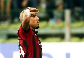 Video/ Milan-Inter, aspettando gol e highlights della partita di Serie A (oggi 23 novembre 2014, 12^ giornata)