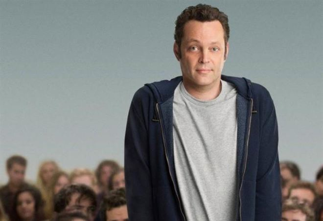 Film Stasera in Tv, Delivery Man: la Trama