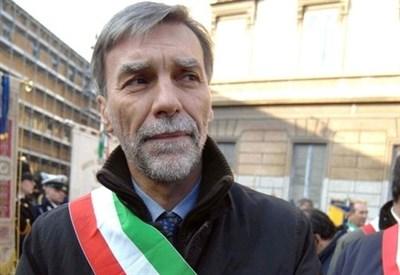 Graziano Delrio (Infophoto)