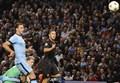 Pagelle/ Manchester City-Roma 1-1: i voti della partita (Champions League 2014-2015 gruppo E)