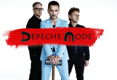 depeche mode spirit dave gahan si d alla canzone di protesta. Black Bedroom Furniture Sets. Home Design Ideas