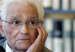 LETTURE/ Derrida e la follia di mettere fine alla vita