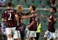 Calciomercato Milan live news, Bortolan: difficile che arrivi Kovacic. De Sciglio può partire (esclusiva)