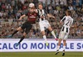 Probabili formazioni Porto-Juventus/ Allegri recupera tutti. Quote, le ultime novità live (ottavi Champions League 2017 oggi)