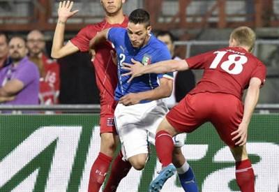 Calciomercato Milan/ News, Daino: De Sciglio, errore di valutazione. Abate chiede troppo (esclusiva)