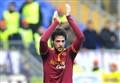 Calciomercato Milan/ News, Quella telefonata tra Galliani e Pazzini Notizie al 30 ottobre 2014 (aggiornamento in diretta)