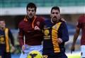 Calciomercato Milan/ News, Badia (ag. FIFA): Destro? Inzaghi come Garcia. Bocchetti non mi convince, Antonelli... (esclusiva)