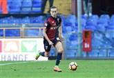 Video/ Genoa Verona (3-1): highlights e gol della partita (Serie A 34^ giornata)