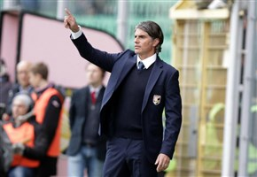 Video/ Palermo Cittadella (0-3): highlights e gol della partita (Serie B 15^ giornata)